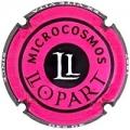 LLOPART 168597 x since*****