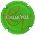 CELLER VELL 168715 x *