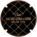 JAUME GIRO I GIRO 168798 x ecologic