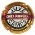 JUVE CAMPS 169 X 2316 V