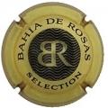 BAHIA DE ROSAS 169159 X ****