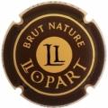 LLOPART 169333 x