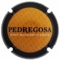 CASTELO DE PEDREGOSA 169337 x *