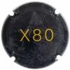 MAS BERTRAN 169339 X