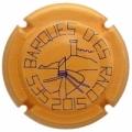 PIRULA  marquista 169365 X