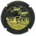 JANE BAQUES 170301 X