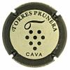 TORRES PRUNERA 170681 x