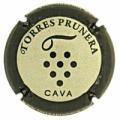 TORRES PRUNERA 170681 x *