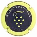 TORRES PRUNERA 170682 x **