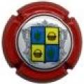 NAVERAN 17084 X  8707 V