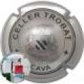 CELLER TROBAT 6798 V 17089 X