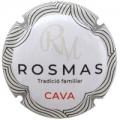 ROSMAS 171786 X