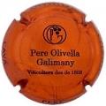 PERE OLIVELLA GALIMANY  171820 x