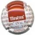 MESTRES  17207 x 10034 v