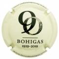 BOHIGAS 172888 X