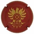 CASTELL DEL REMEI 174173 X