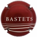 BASTETS 175018 x