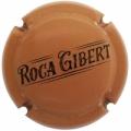 ROCA GIBERT 175321x *