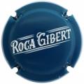 ROCA GIBERT 175322 x