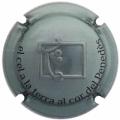GIRO RIBOT 175362 X