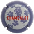 CHAMCALET 175363 x