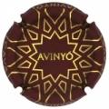 AVINYO  176755 x