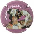 LACRIMA BACCUS 177001 x