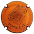 TORNE & BEL177696 X
