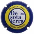 MAS OLIVER - DESOTATERRA  177724 x