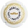 MERCAT 178567 X **