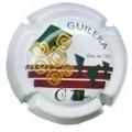 GUILERA 1787 x