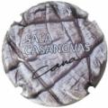SALA CASANOVAS 180168 X *