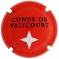 CONDE DE VALICOURT 180361 x