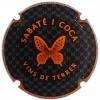 CASTELLROIG 181489 x corpinnat*