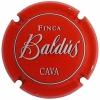 BALDUS  181490 x *