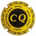 CAN QUETU 181503 x *