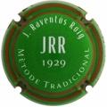 RAVENTOS ROIG 181510 x