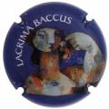 LACRIMA BACCUS 181515 x