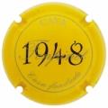 FONPINET  181929 x *