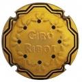GIRO RIBOT 182289 x