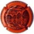 BOLET 11185 V 18278 X