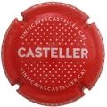 COVIDES -CASTELLER 182884 x roja