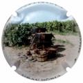 GRAU DORIA 182955 x
