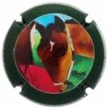 MARIA OLIVER PORTI  182970 x