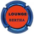 BERTHA 183271 X ***
