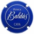 BALDUS  183473 X