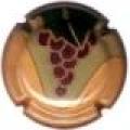 BOLET 6743 V 18369 X