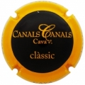 CANALS CANALS  183983 x