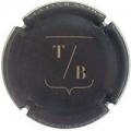 TRIAS BATLLE 184070x **