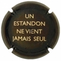 FRANÇA 184142 x *